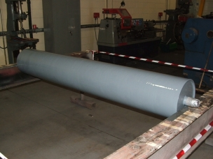 Jones_310_Dia._x_2100mm__roller_001-166-800-600-100