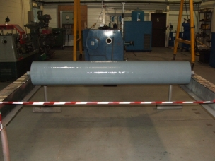 Jones_310_Dia._x_2100mm__roller_003-168-800-600-100