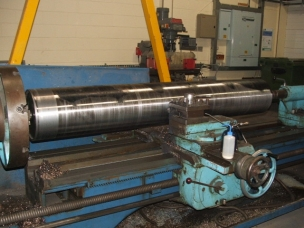 Jones_310_Dia._x_2100mm__roller_005-116-800-600-100