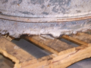 Jones_cowling_corrosion_001-180-800-600-100
