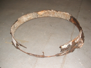 Jones_cowling_corrosion_001-193-800-600-100